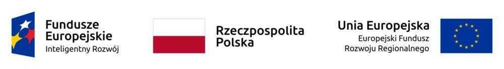 loga unijne ipolski
